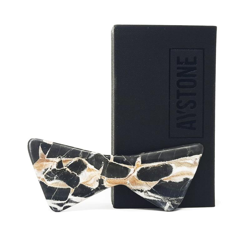 papillon-porto-in-marmo