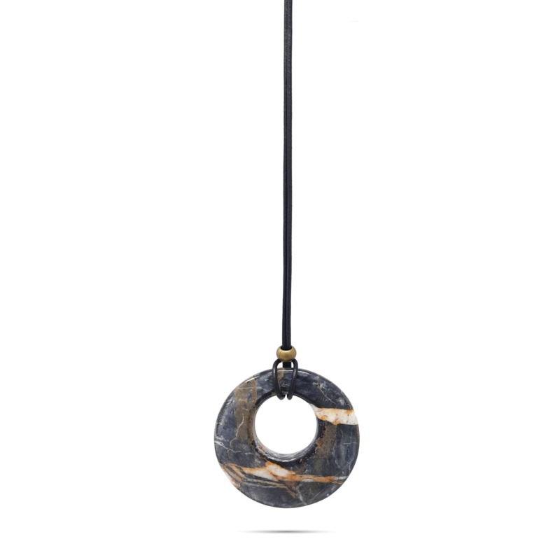 pendant-in-marble