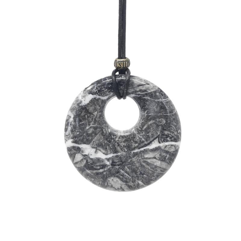 pendant-shell-marble
