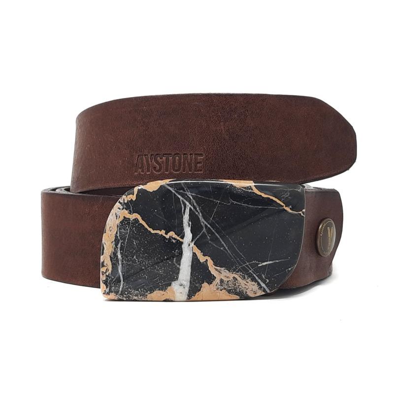 belt-venus-marble