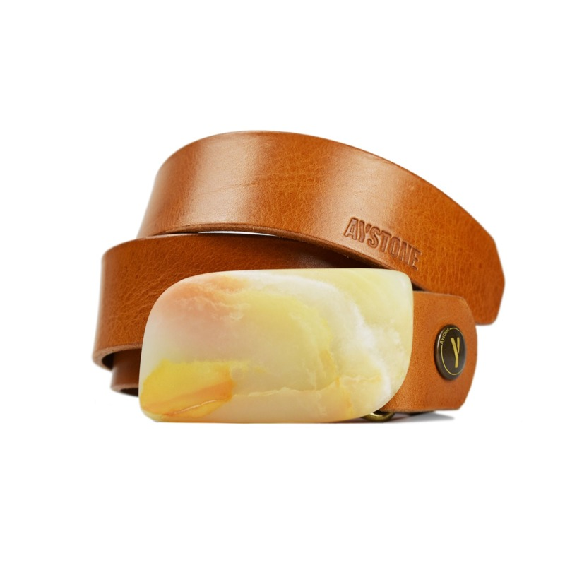 belt-honey-onyx