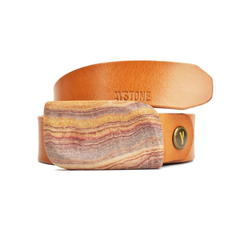 belt-yulara-sandstone