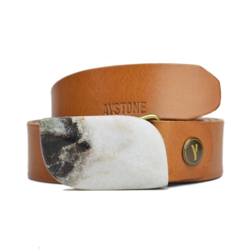 belt-witsel-marble