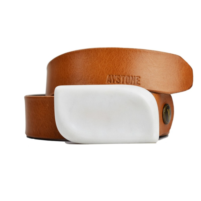 belt-snow-marble
