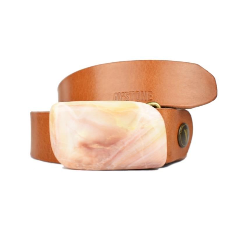 belt-rosalba-in-onyx