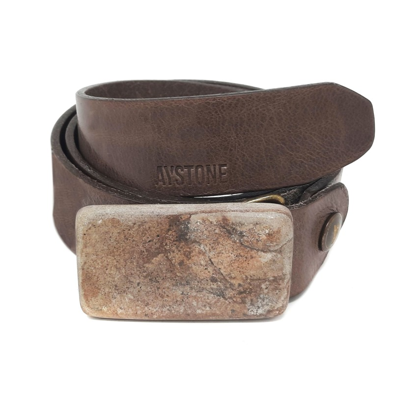 cintura-argile-in-pietra