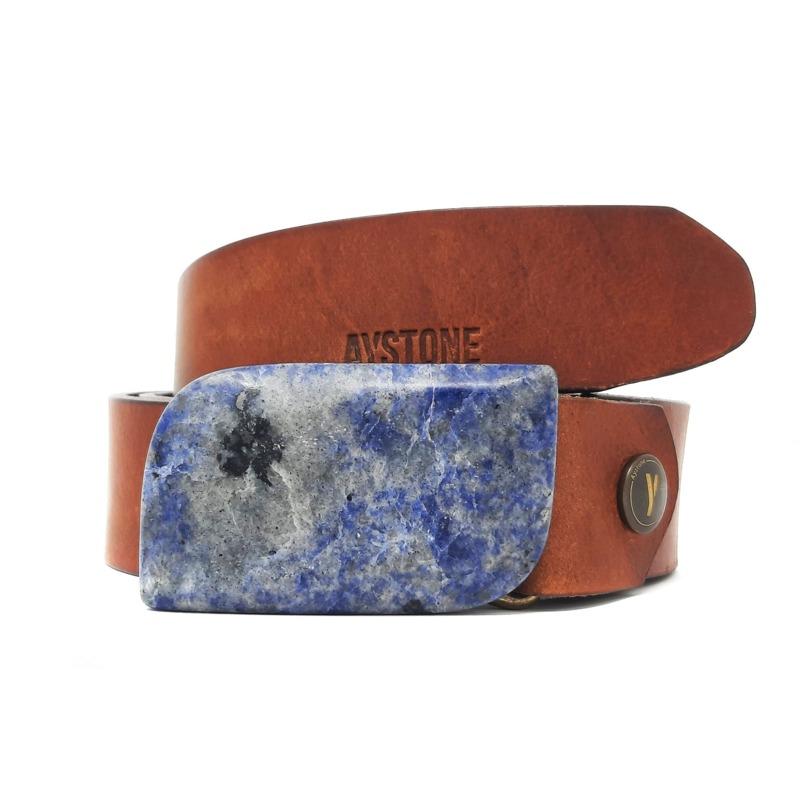 cintura-bahia-in-azzurrite