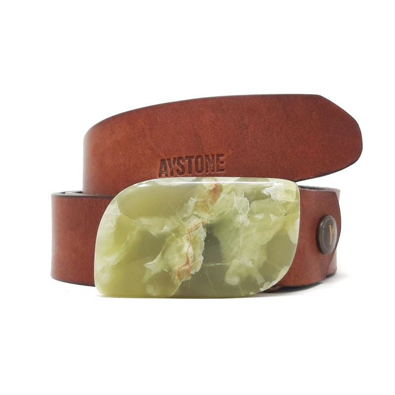 cintura-verde-trasparente-in-onice