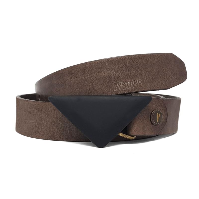 cintura-triangolare-in-ardesia