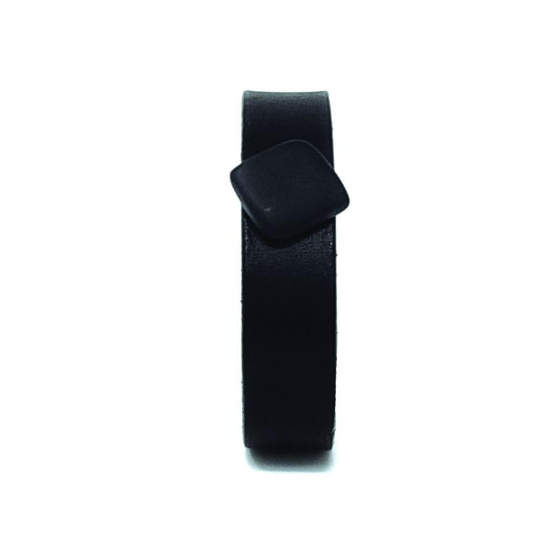 bracciale-lavagna-black-in-ardesia