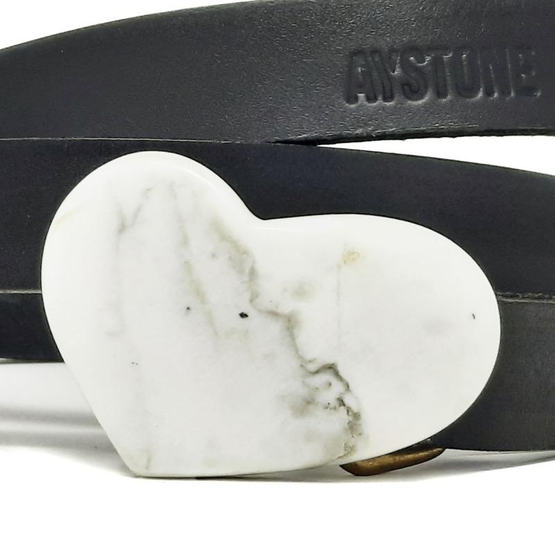 cintura-cuore-luci-in-marmo