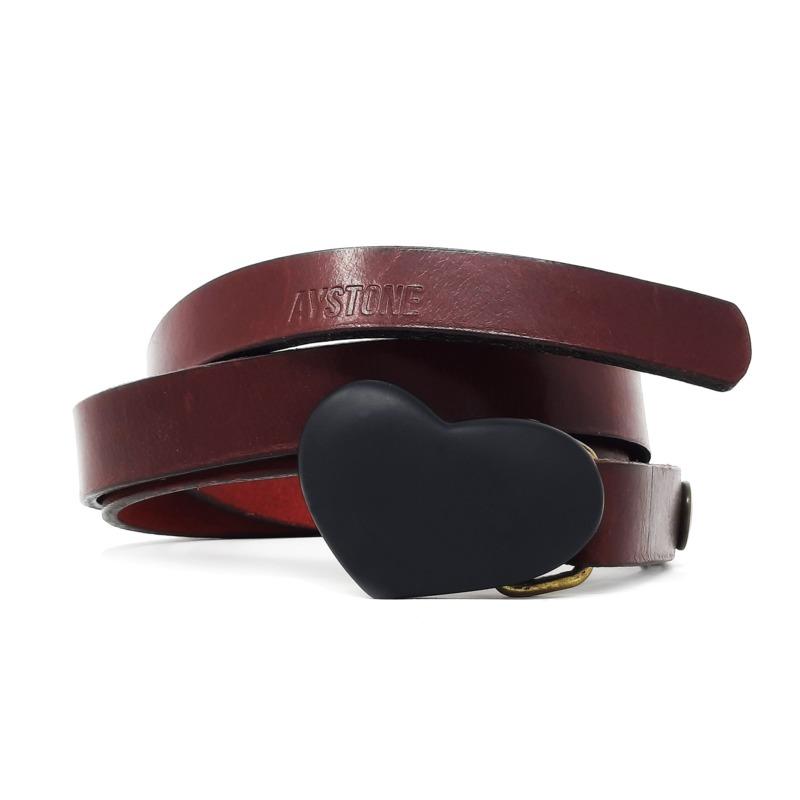 cintura-lavagna-nera-in-ardesia