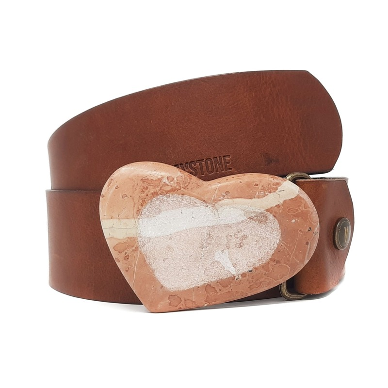 cintura-cuore-grezza-in-marmo