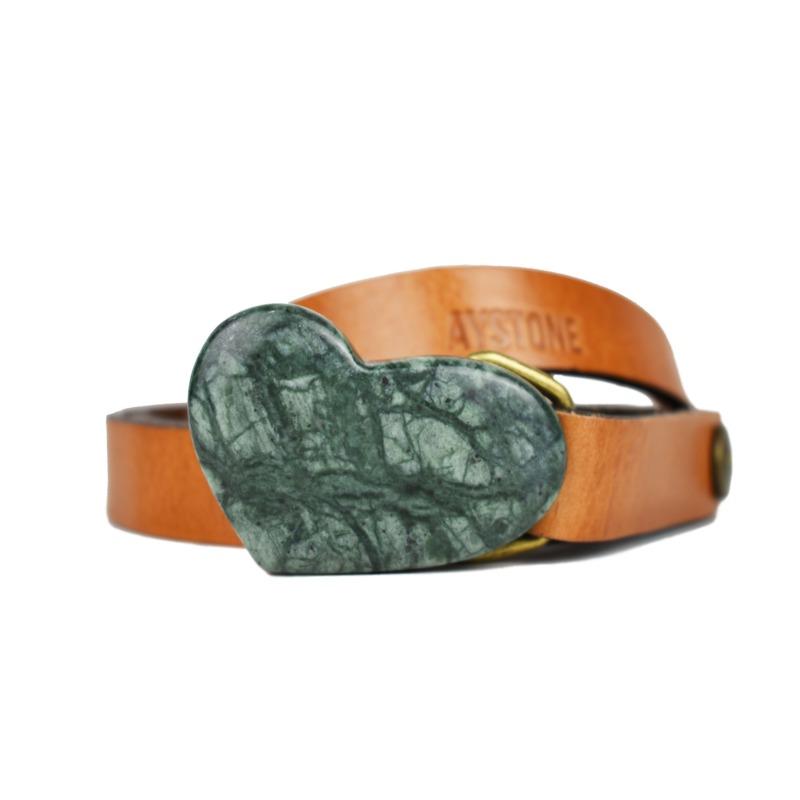 cintura-cuore-coban-in-serpentino