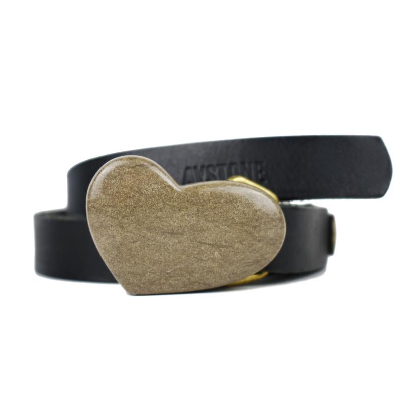 cintura-cuore-nord-in-pietra