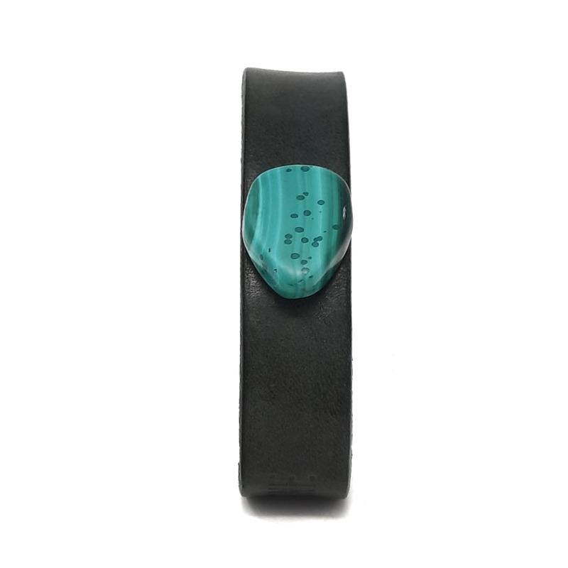bracciale-green-malachite