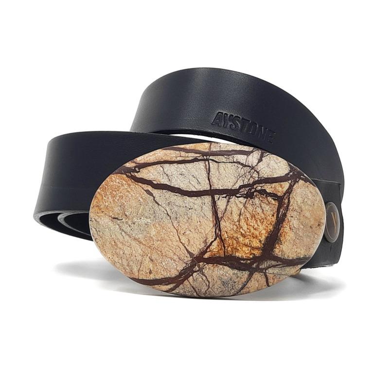 cintura-natura-in-marmo