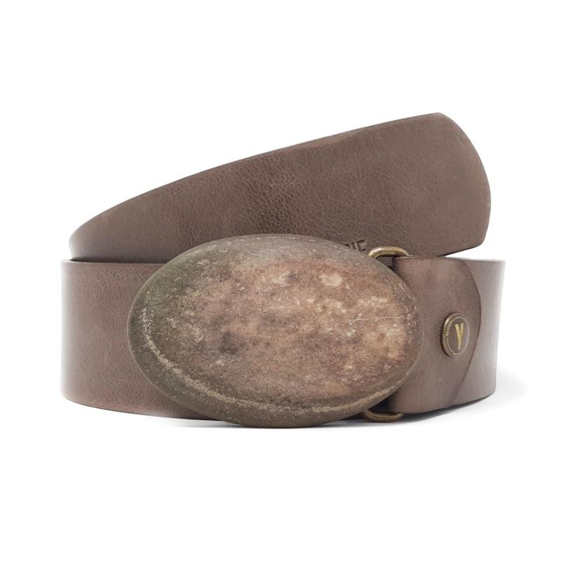 cintura-argi-in-pietra