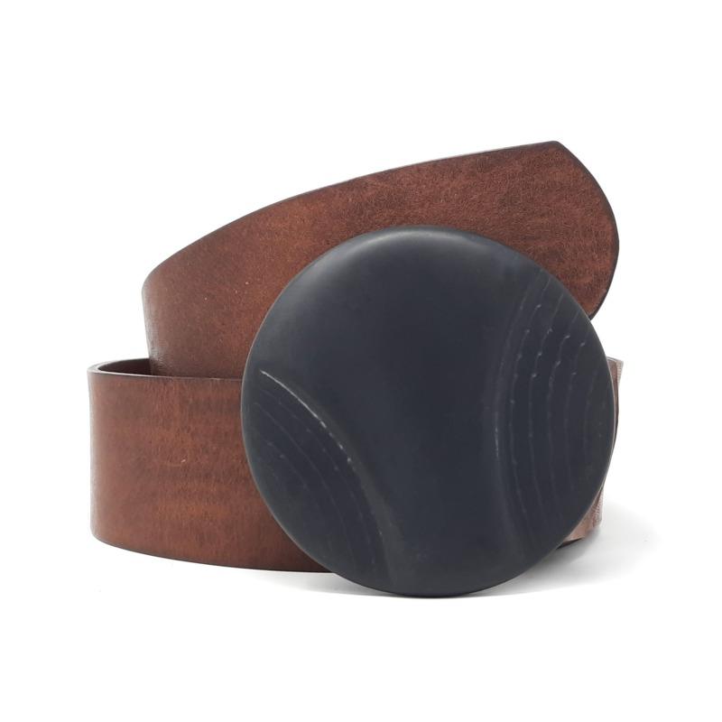 cintura-larga-lavagna-in-ardesia