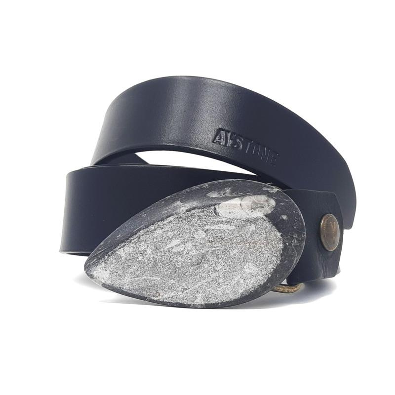 cintura-fossile-in-marmo